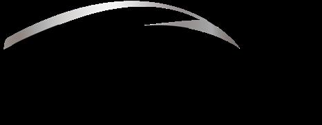 Logo Chelsea 1979