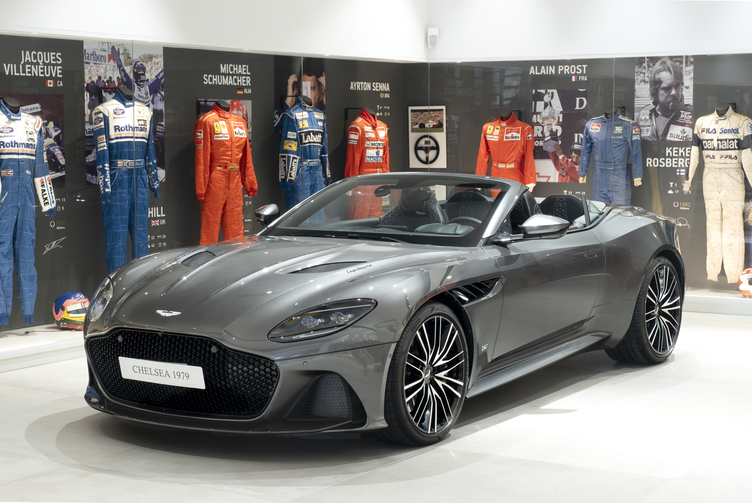 DSCF984301 1 Aston Martin DBS Supperleggera