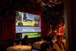 098 EventoMcLarenArturaMadrid Presentation McLaren Artura in Madrid