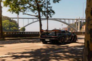 2fc148ef 76c9 4dfe 82c7 fcea84fe2c49 McLaren Barcelona en Oporto