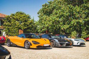 5724089c 067d 484a 91f6 343468182a8b 1 McLaren Barcelona en Oporto
