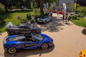 7c573d51 8b9a 443c 9624 d153ede61cd8 McLaren Barcelona en Oporto