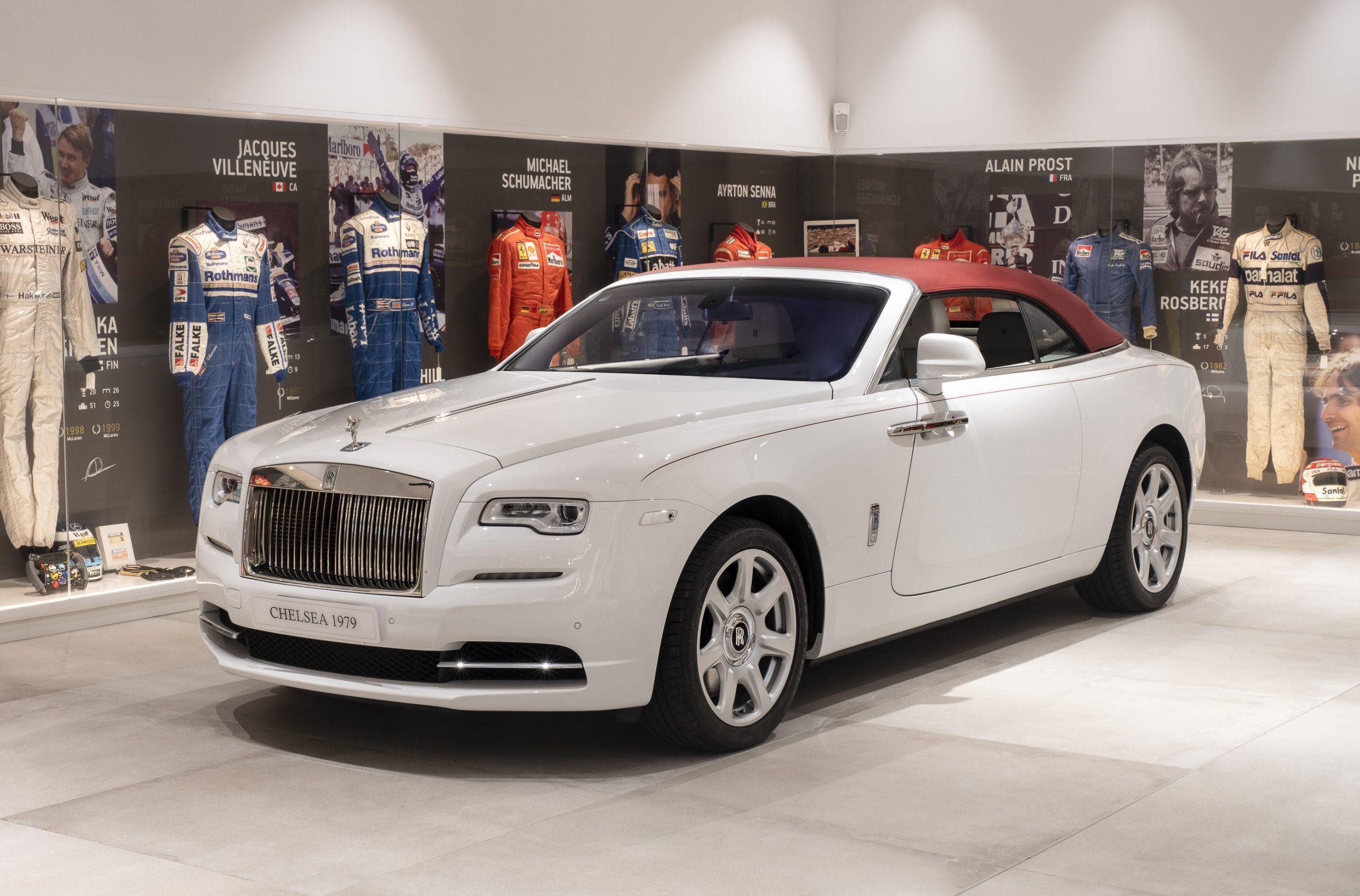 MDVA1487 copy scaled Rolls-Royce Dawn